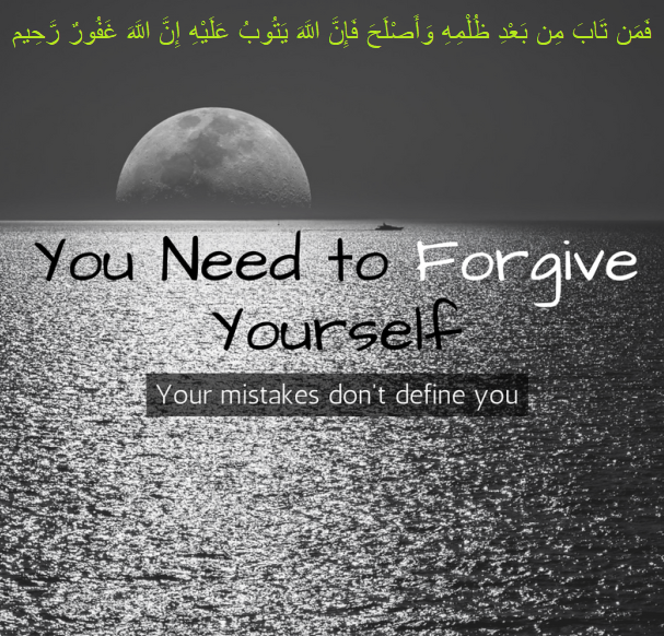 Forgive-yourself-5-39.png